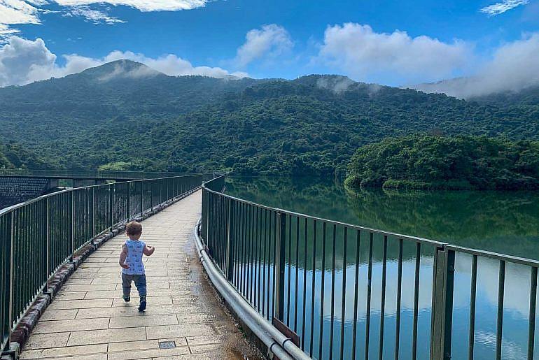 Ho-Pui-Reservoir-Family-Walk-COVER-770x515.jpg