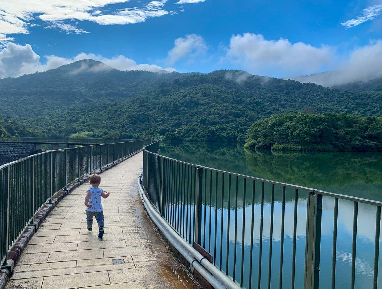 Ho-Pui-Reservoir-Family-Walk-COVER.jpg