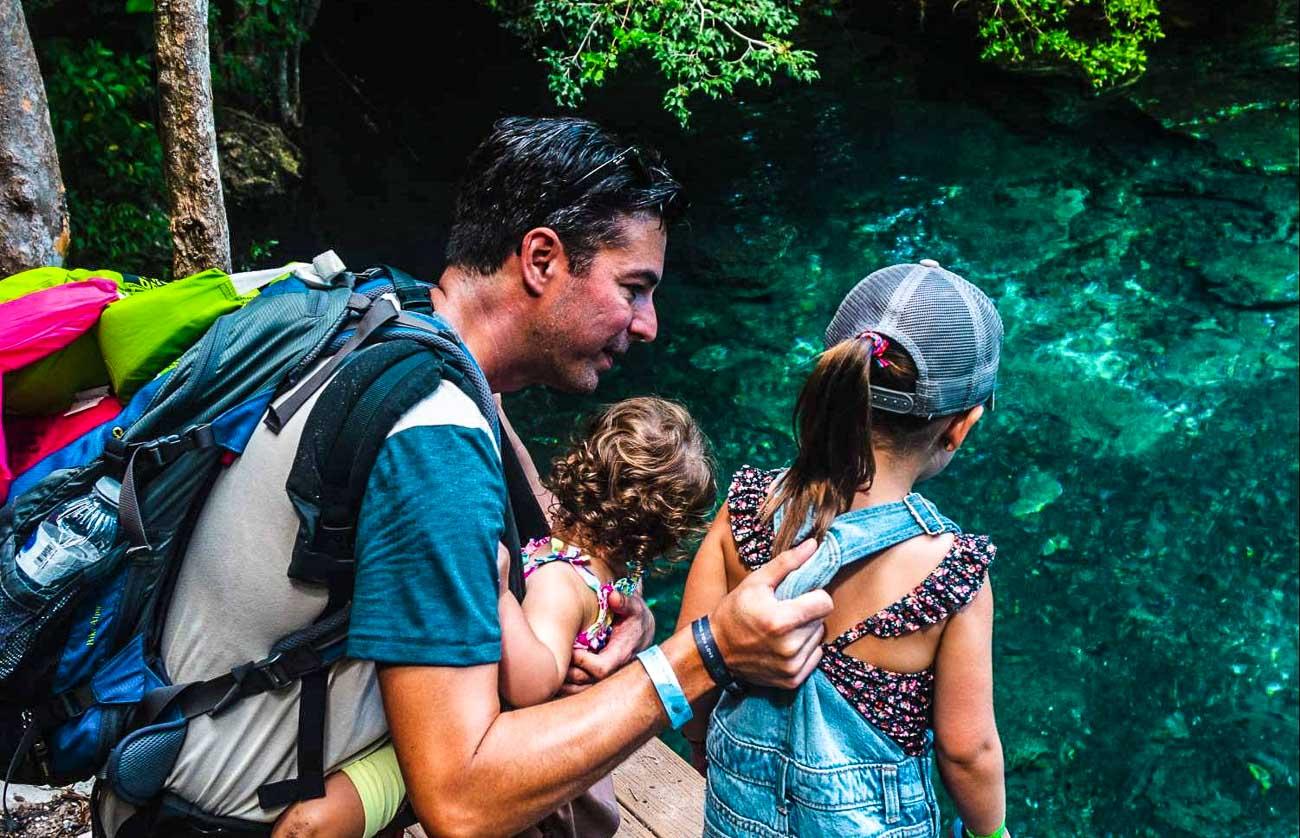 Outdoor-Family-Adventures-Near-Punta-Cana-Cover-FINAL.jpg