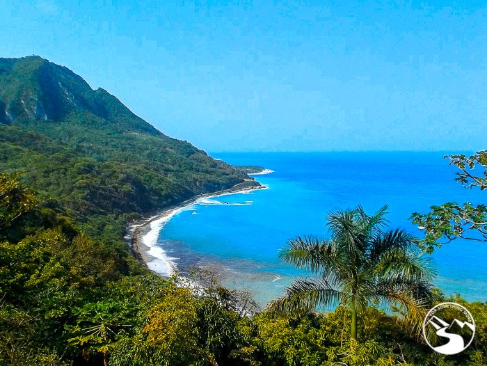 visit the southwest on your Dominican Republic road trip