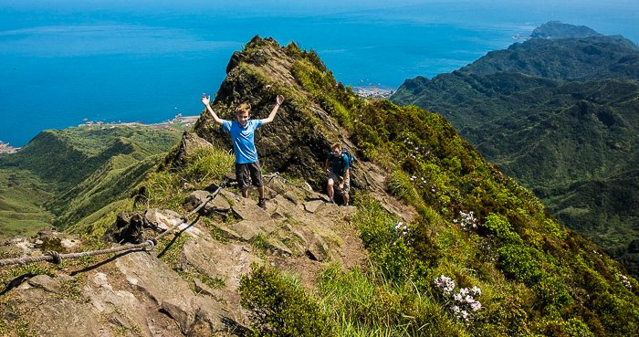 Outdoor-Family-Adventures-In-Taiwan-6.jpg