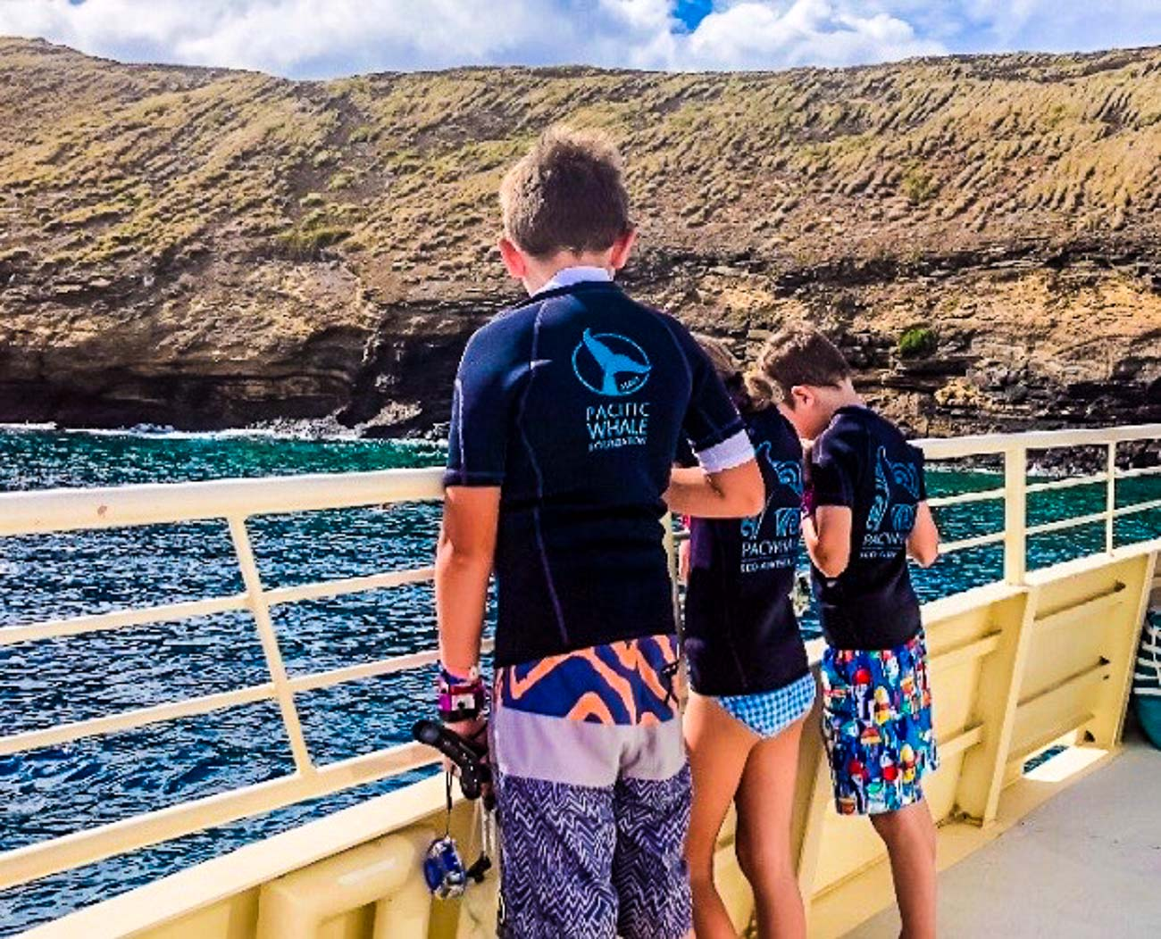Molokini-Snorkeling-Pacific-Whale-Foundation-COVER.jpg