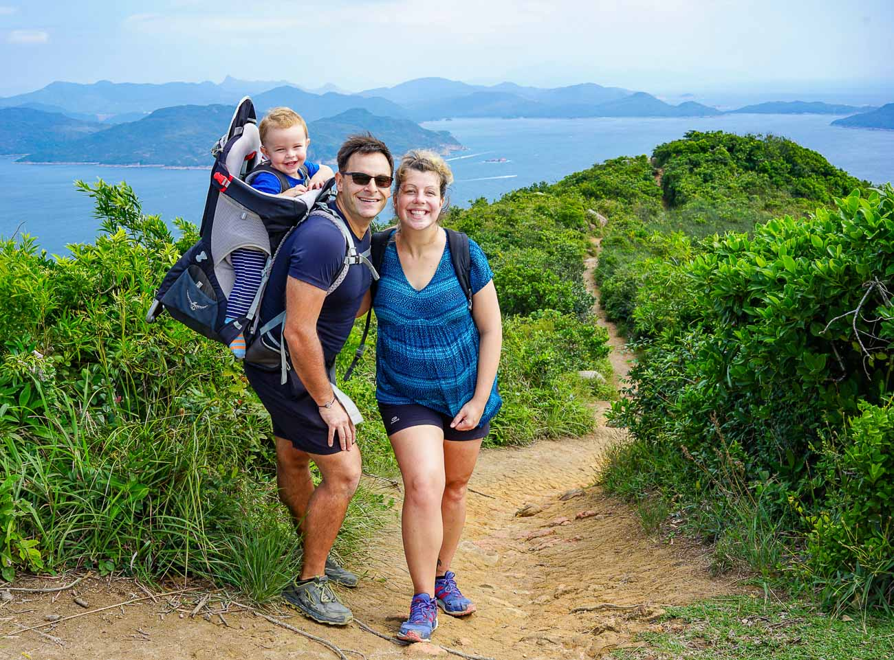 Hike-Lung-Ha-Wan-龍蝦灣-Country-Trail-COVER.jpg