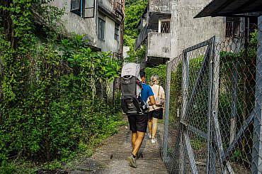 Ma-Wan-Park-Island-Hong-Kong-COVER-370x245.jpg