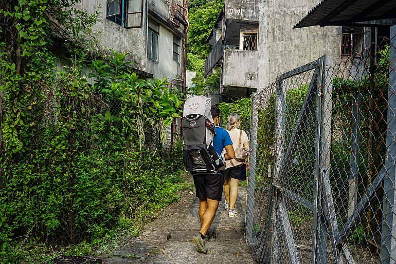 Ma-Wan-Park-Island-Hong-Kong-COVER-770x515.jpg
