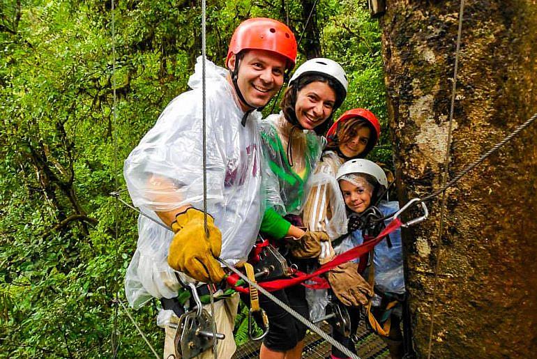 Road-Trip-Costa-Rica-COVER-770x515.jpg