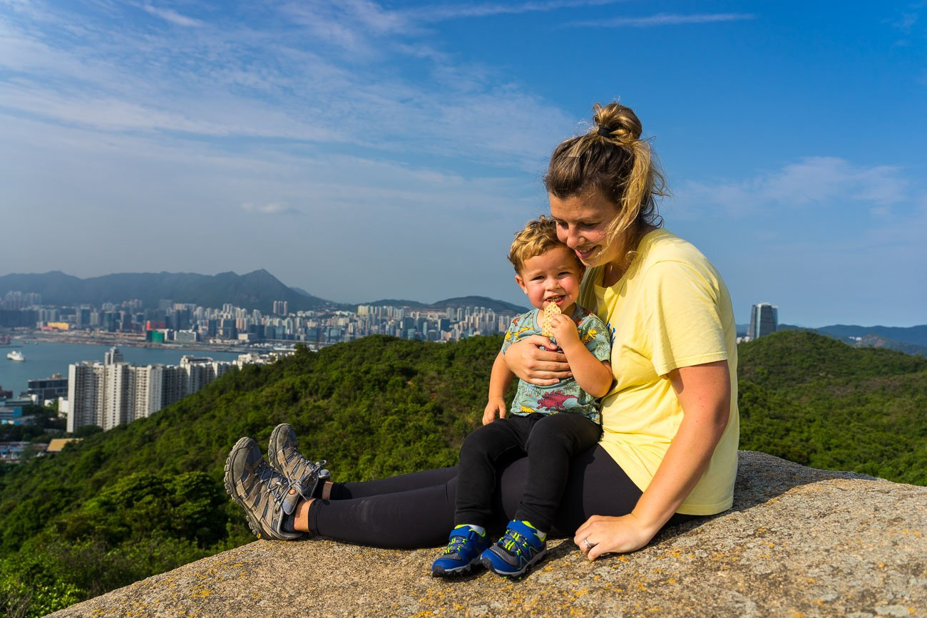 Toddler-Hiking-Shoes-COVER-1.jpg
