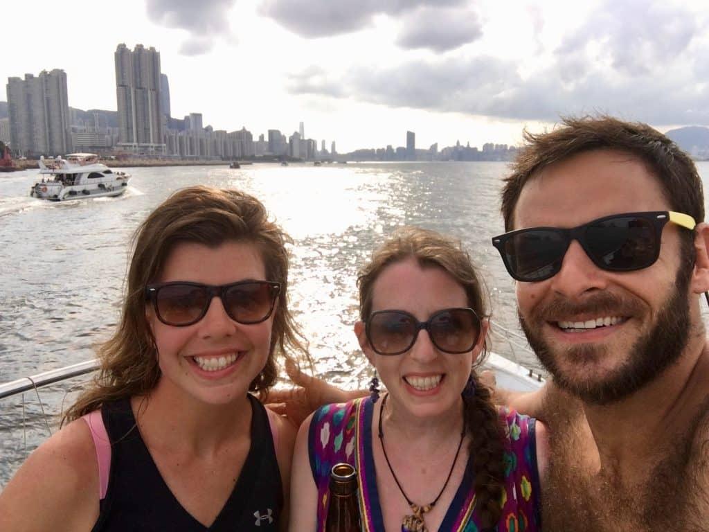 Hong-Kong-Junk-Boat_10.jpeg