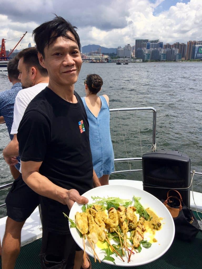 Hong-Kong-Junk-Boat_3.jpeg