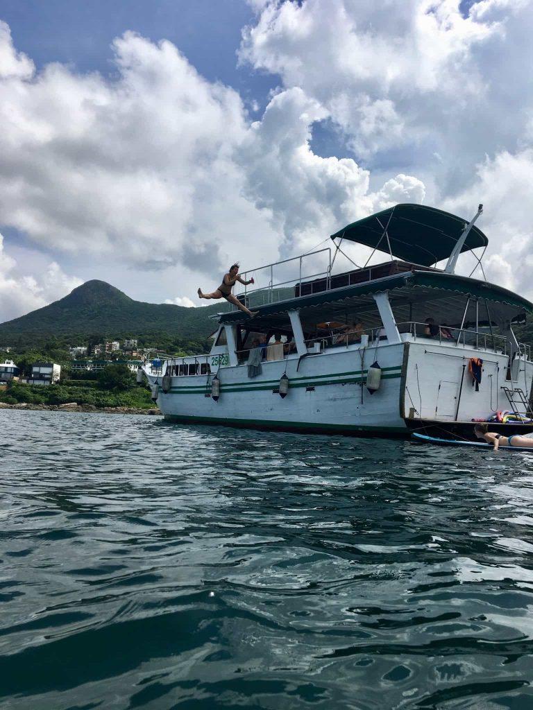 Hong-Kong-Junk-Boat_5.jpeg