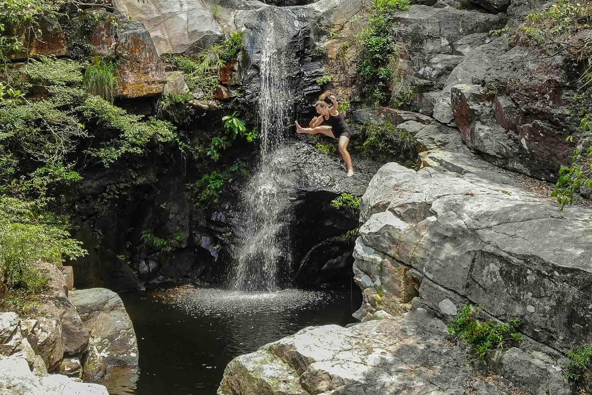 ping-nam-stream-waterfalls-COVER-1-1.jpg